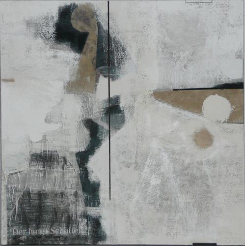 Maria baettig schoepf abstraktes gegenwartskunst gegenwartskunst